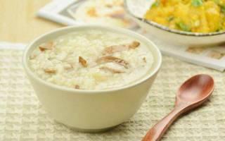 Каши для похудения – рецепты для диеты. Меню для похудения на кашах