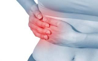 Билиарная гипертензия – причины и формы, проявления и симптомы, диагностика и лечение