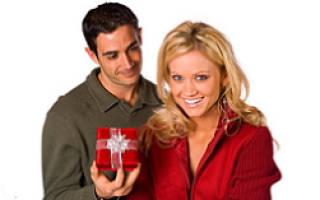 50 признаков влюбленного мужчины