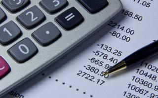 Как рассчитать проценты по кредиту самостоятельно