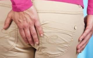 Острицы у взрослых – симптомы и лечение в домашних условиях медикаментами или народными средствами