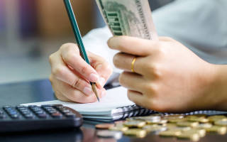 16 дорогих вещей, которые нужно купить, чтобы сэкономить деньги