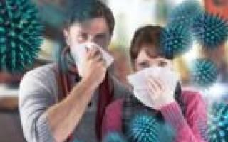 Что такое инкубационный период вирусных или инфекционных заболеваний – определение и продолжительность
