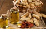10 причин, чтобы добавить арахисовое масло в рацион