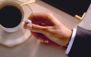 Польза и вред кофе для потенции – влияние кофеина на организм мужчины