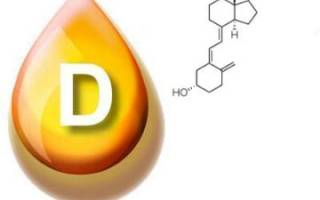 Анализ крови на витамин Д: подготовка в исследованию и расшифровка
