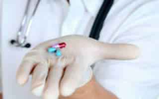 Как остановить кровотечение при геморрое – схема эффективного лечения кровоостанавливающими препаратами