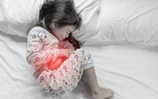 Пищевое отравление у ребенка – первая помощь. Лечение и диета при пищевом отравлении в домашних условиях