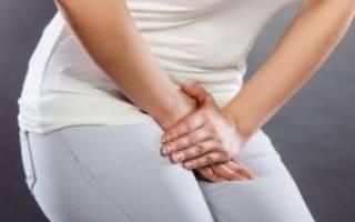 Хронический цистит – причины возникновения, симптомы обострения, диагностика и лечение