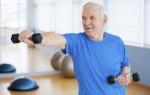 6 лучших фитнес-центров для пенсионеров