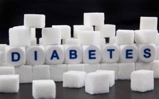 Повышенный сахар в крови: как лечить