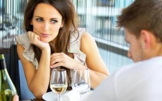 Как ведет себя любящий муж – 10 признаков любви супруга