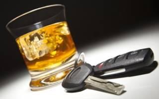 Через какое время алкоголь выходит из организма человека
