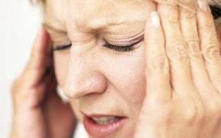 Симптомы рака мозга – ранние стадии проявления. Лечение опухоли головного мозга.