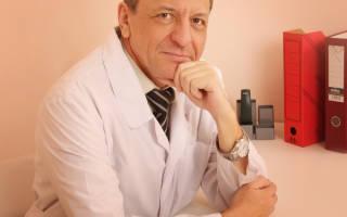 Почечное давление: симптомы и лечение заболевания