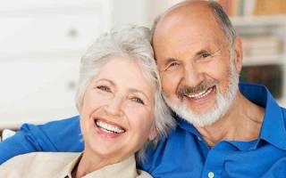 Бесплатное протезирование зубов для пенсионеров: льготная очередь на лечение