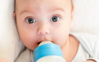 Рейтинг лучших гипоаллергенных смесей для детского питания