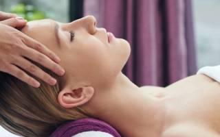 Виды и техники массажа головы – показания для релаксации, снятия болей и роста волос