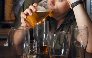 Алкогольная полинейропатия – симптомы и лечение, препараты и прогнозы