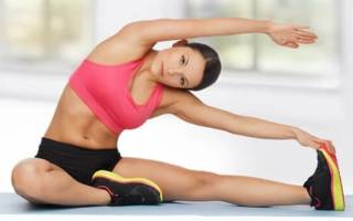 Калланетика для начинающих: польза для здоровья и похудения