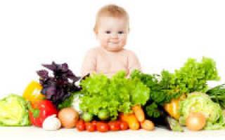 Анемия при беременности – степени и риски для плода. Симптомы и лечение железодефицитной анемии у беременных