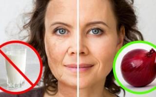 Как избавиться от тусклой кожи мгновенно