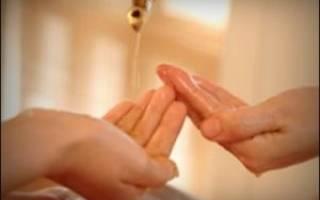 Масло для кутикулы и ногтей, каким лучше пользоваться в домашних условиях