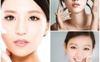 8 лучших отбеливающих масок для лица – рецепты с быстрым эффектом