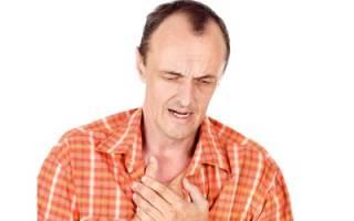 Пневмосклероз легких – что это такое, как лечить