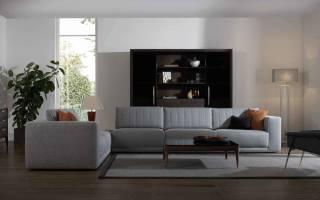 7 правил выбора дивана, чтобы он служил долгие годы