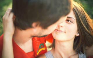 15 признаков того, что мужчина хочет быть с вами