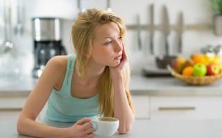 Синдром хронической усталости – лечение в домашних условиях. Как справиться с СХУ, симптомы болезни
