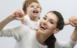 Выплаты матерям-одиночкам в 2018 году: размер детского пособия и льготы