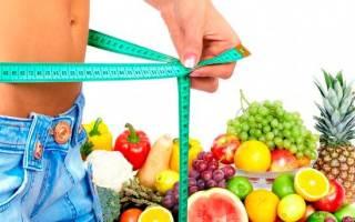 Эффективное похудение в домашних условиях – 10 быстрых способов