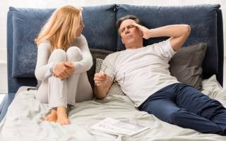 Синдром артериальной гипертензии: симптомы и лечение заболевания