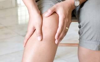Болезни околосуставных тканей и их лечение