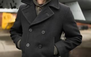 Как выбрать мужскую куртку-косуху демисезонную или зимнюю – с чем носить