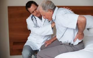 10 причин ректальной боли у мужчин и женщин