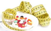Какие таблетки для похудения реально помогают