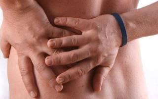 Боли в левом боку – причины и лечение