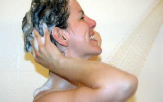 7 рецептов домашнего шампуня для волос – самые эффективные