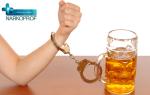 Лечение пивного алкоголизма у женщин и мужчин