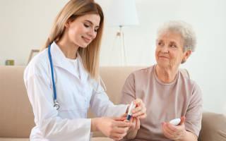 Лечение диабета 2 типа – медикаментозными препаратами, народными средствами и диетой