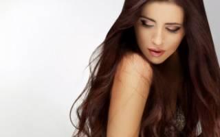 Польза и вред кератина для волос – обзор косметики для лечения, восстановления или выпрямления с ценами