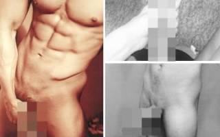 Резь в мочеиспускательном канале у мужчин
