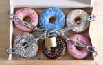 14 способов побороть сахарную зависимость