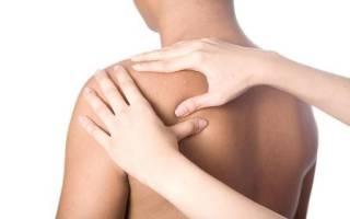 Остеопат – кто это и что делает. Отзывы о лечении у остеопата