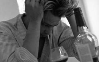 Алкогольный делирий – причины, первые проявления, диагностика и лечение в стационаре