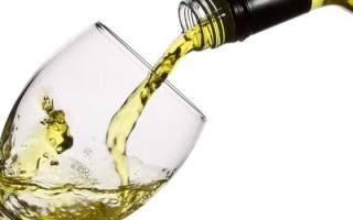 10 полезных алкогольных напитков, которые разрешают диетологи