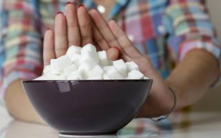 10 вещей которые вы должны знать, прежде чем откажетесь от сахара